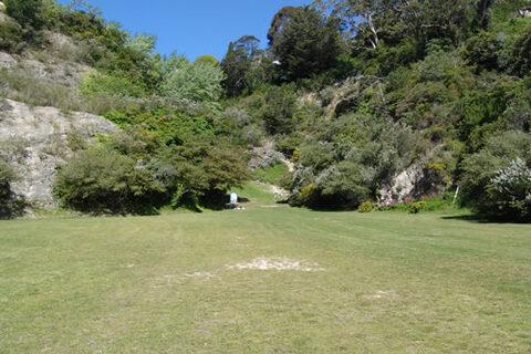 Sturm's Gully Reserve