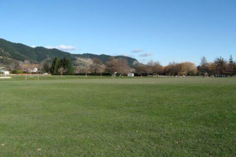 Ben Cooper Park
