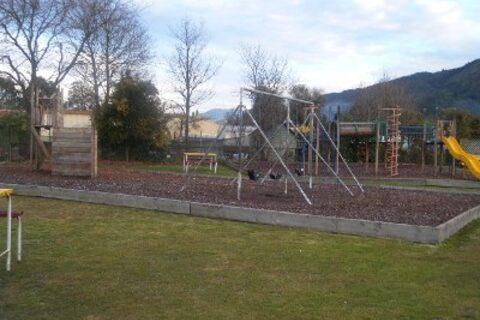 Murchison Playground