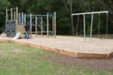 Mair Park Playground