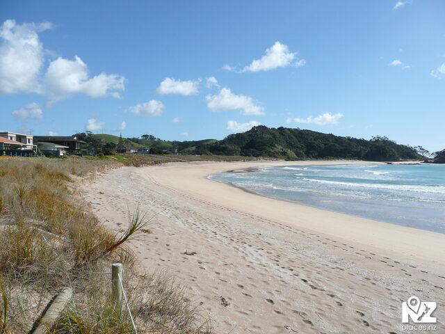 Matapouri