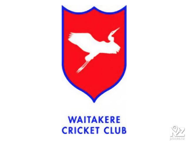 Waitakere Cricket Club