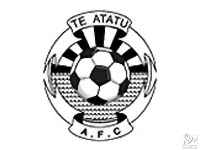 Te Atatu Association Football Club