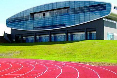 Waitakere City Trusts Stadium