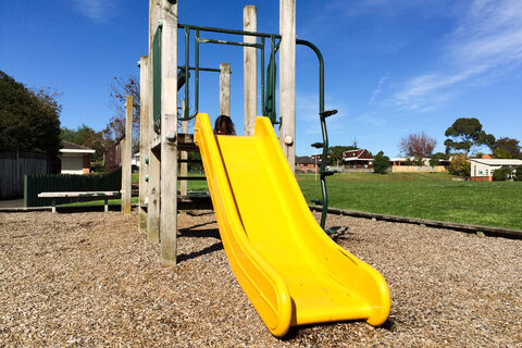 Northall Park Playground