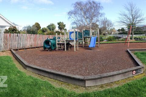 Centaurus Park