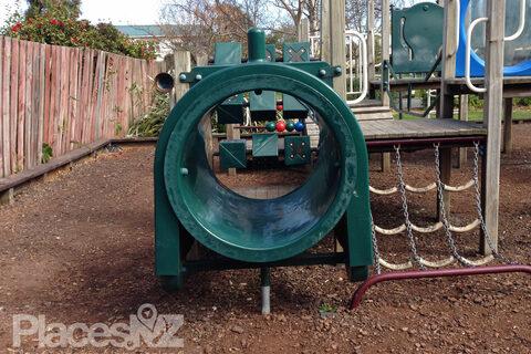 Centaurus Park Playground