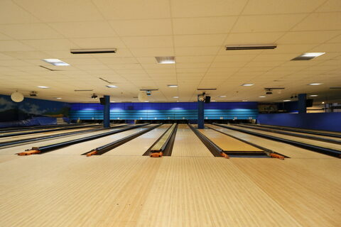 North Shore Tenpin Bowling