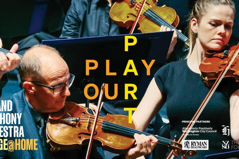 NZSO: 'Play our part'
