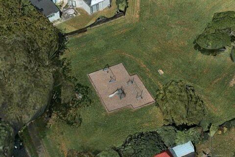 Balgowan Reserve Playground