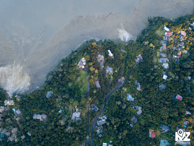Herrings Cove