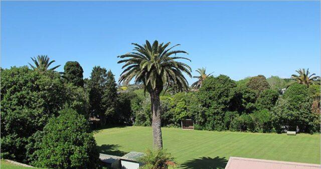 Melville Park