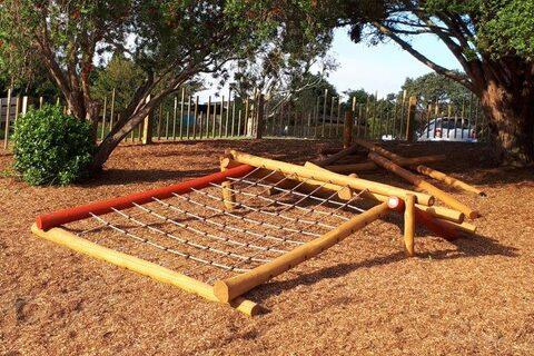 Fearon Park Playground