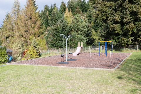 Marina Drive Playground